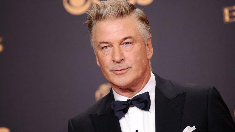 Un celebru actor de la Hollywood e tata din nou
