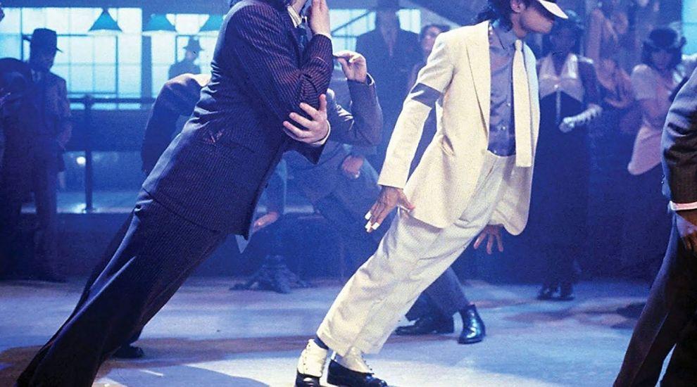 """Neurochirurgii au explicat secretul miscarilor """"imposibile"""" ale lui Michael Jackson din """"Smooth Criminal"""""""