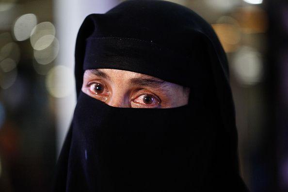 Tara in care femeile nu au nici un drept. Arabia Saudita face progrese majore