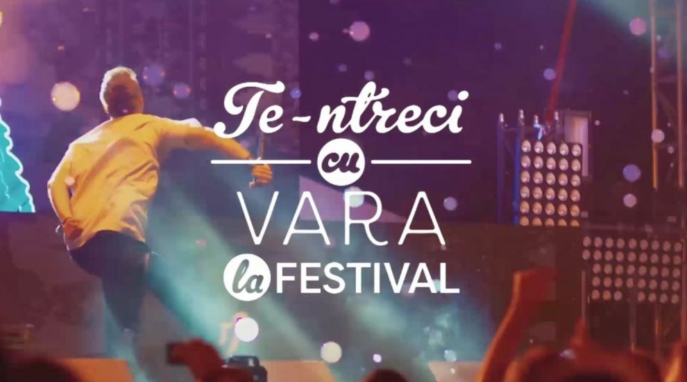 CONCURS Te-ntreci cu vara la festival! PRO TV te trimite la UNTOLD!