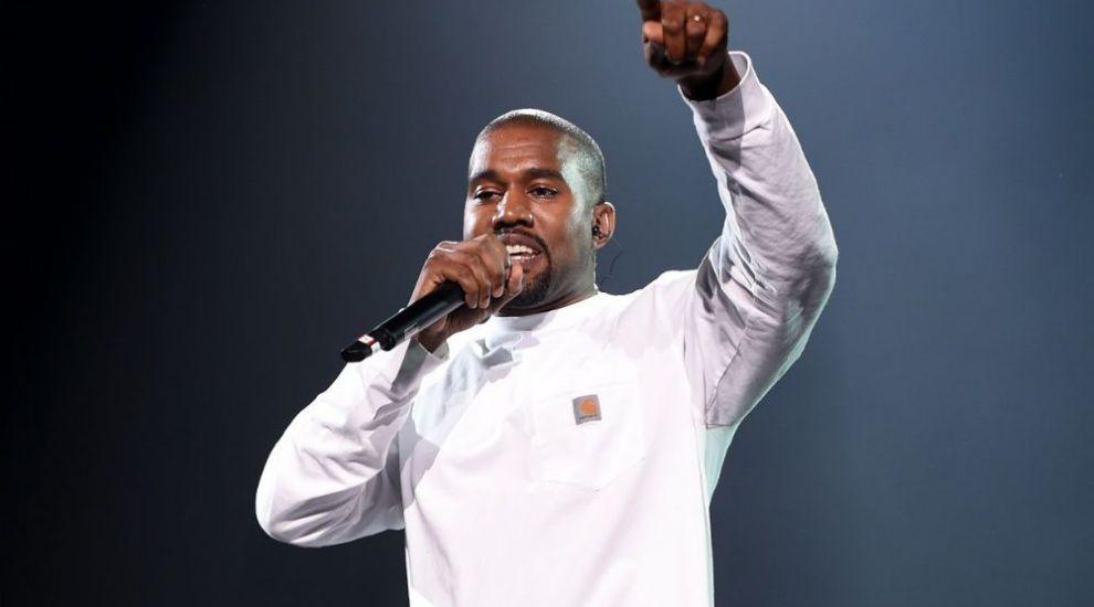 Kanye West spune ca a fost diagnosticat cu o boala psihica