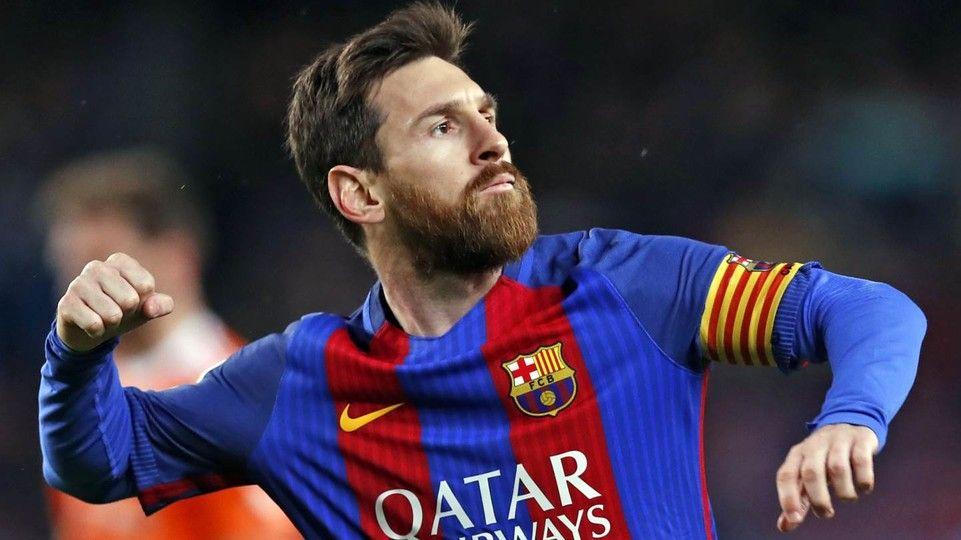 Garajul lui Leo Messi: ce masini conduce cel mai bun fotbalist al momentului