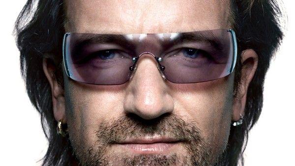 """Fiica lui Bono, """"o frumusete naturala ravasitoare"""". Toti producatorii de la Hollywood o vor in filmele lor"""
