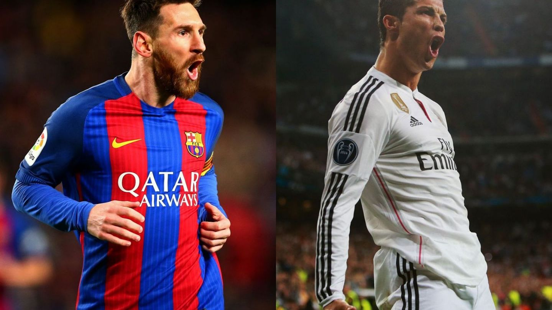 Nu e foarte cunoscut, dar are o avere mai mare ca Messi și Ronaldo. Cine e cel mai bogat fotbalist