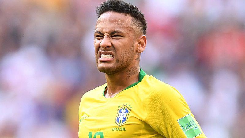 Pro Tv Garajul Lui Neymar Cum Arată O Flotă De Bolizi De Lux Care