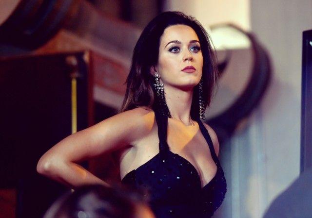 Katy Perry a pierdut aproape 3 milioane de followeri pe Twitter într-o singură zi