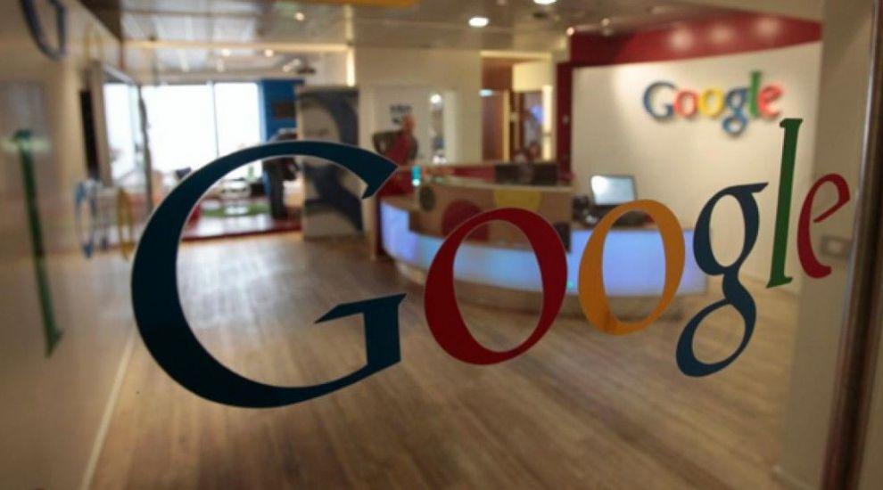 Gigantul american Google, amendat de Comisia Europeană cu o sumă-record. Care e motivul