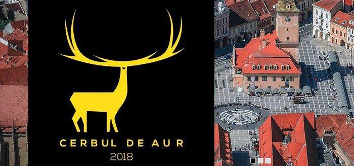 Cerbul de Aur 2018: lista artiștilor care vor urca pe scena din Brașov