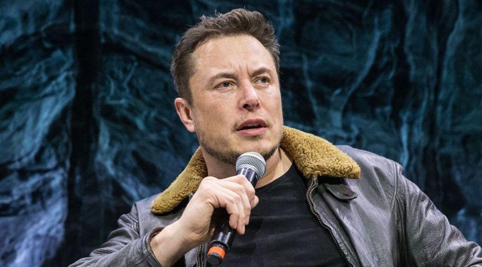Foarte departe de ceea ce ți-ai putea imagina: cum arată o zi din viața magnatului tech Elon Musk