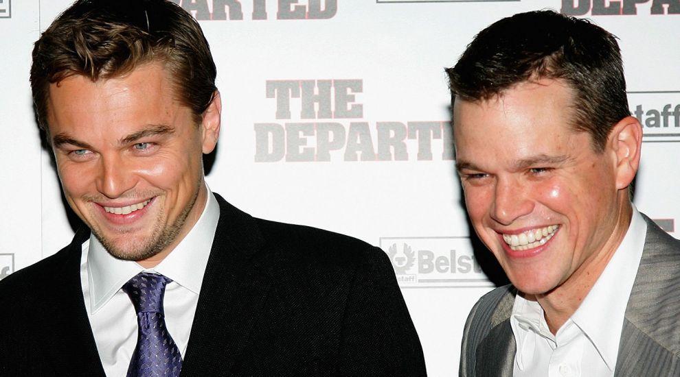 """Regizorul filmului ,,Brokeback Mountain"""": Leonardo DiCaprio și Brad Pitt au refuzat rolurile principale"""