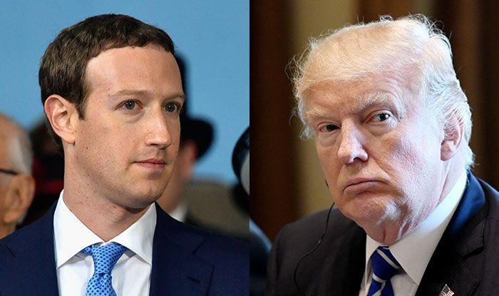 Semnăturile lui Trump, Meghan Markle și Mark Zuckerberg, analizate de grafologi. Ce secrete dezvăluie scrisul despre ei