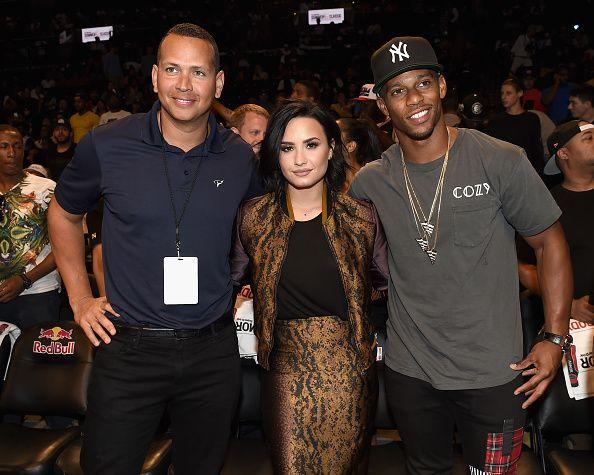 Artiștii de la Hollywood se roagă pentru sănătatea lui Demi Lovato! În ce stadiu se află artista în acest moment