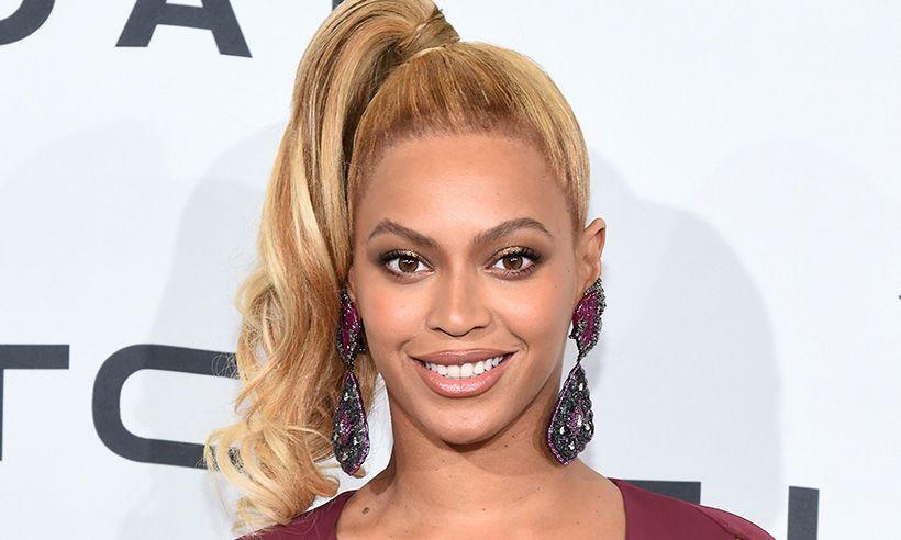"""Vărul lui Beyonce despre artista cu care ar fi înșelat-o Jay-Z: """"Cântă ca o pisică rănită pe o alee."""""""