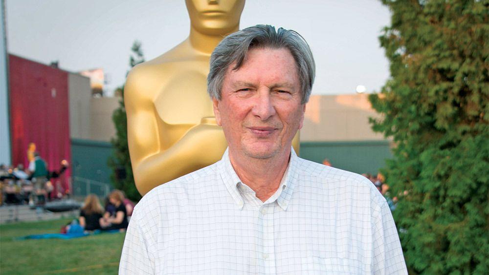 John Bailey, reales președinte al Academiei de Arte Cinematografice, deși a fost acuzat de hărțuire sexuală de 3 femei