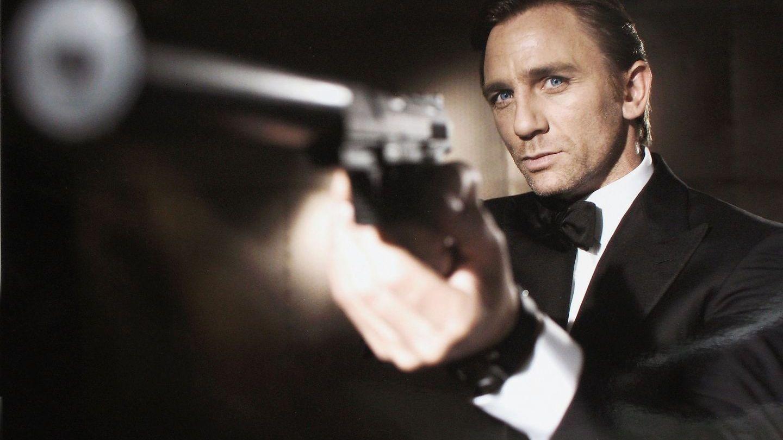 Agentul 007 sub o nouă înfățișare? Actorul care poate primi noul rol