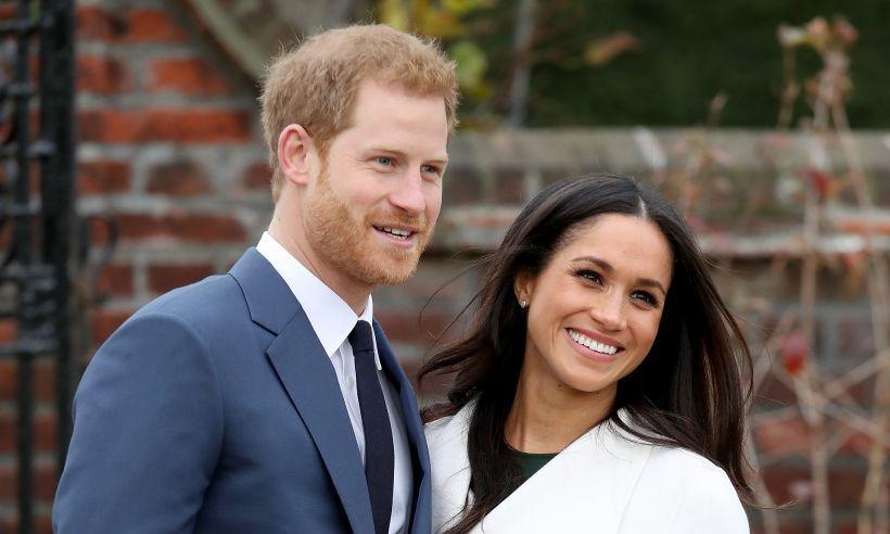 Cu cine și-au petrecut a doua lună de miere Ducesa de Sussex și Prințul Harry al Marii Britanii