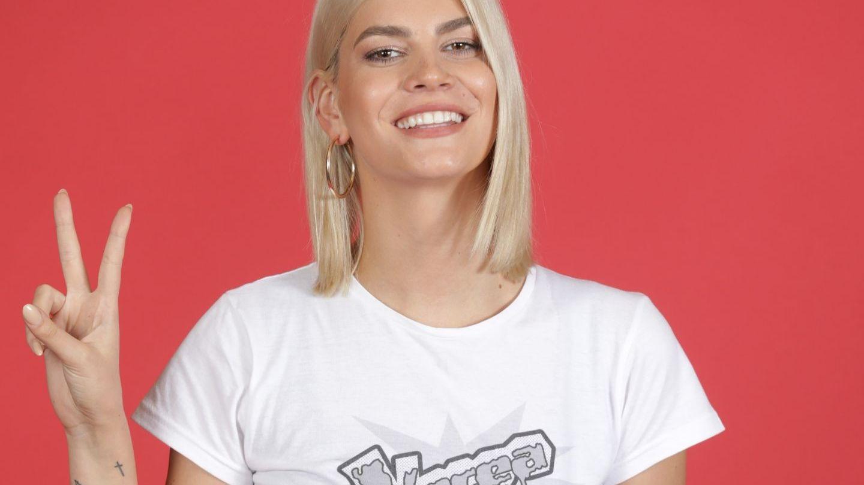 Laura Giurcanu este Vlogger-ul Vocea României!