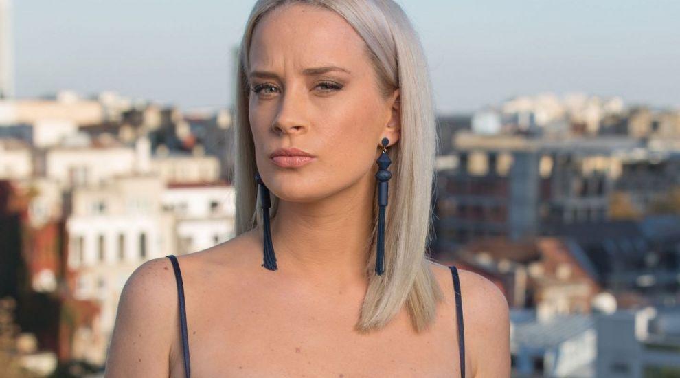 ANDA (Diana Roman)