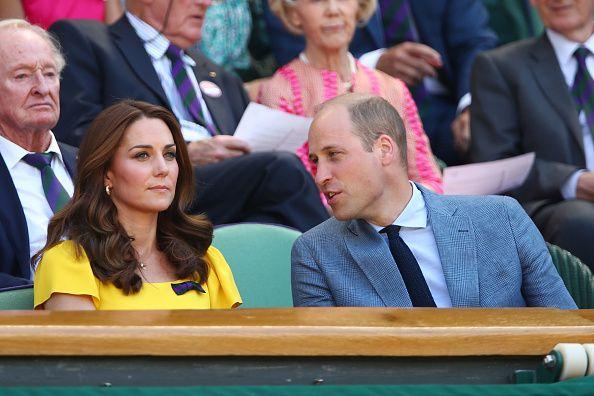Cum a reacționat Kate Middleton când Prințul William s-a despărțit de ea, chiar înainte de nuntă
