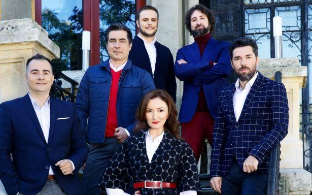 România, te iubesc! a fost lider de audiență la debutul sezonului 21