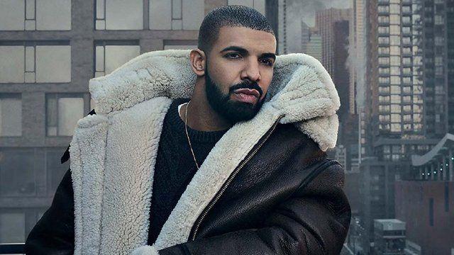 Drake, acuzat de viol. Rapperul este implicat într-un nou proces