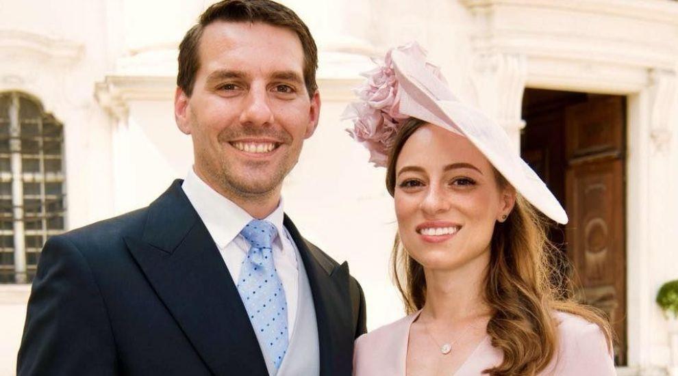 Cum arată Karina, sora principelui Nicolae, singura din familia regală care va veni la nuntă