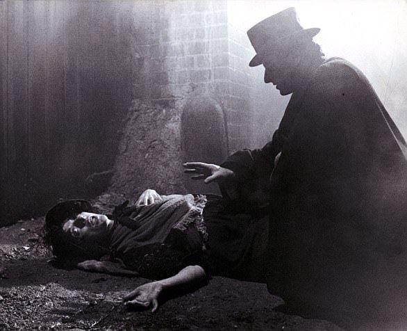 Identitatea lui Jack Spintecătorul, dezvăluită? Cum arată fața ucigașului care a terorizat prostituatele din Londra în 1888