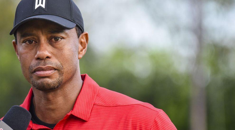 De la începutul carierei, Tiger Woods a câștigat un miliard de dolari. Ce avere mai are acum