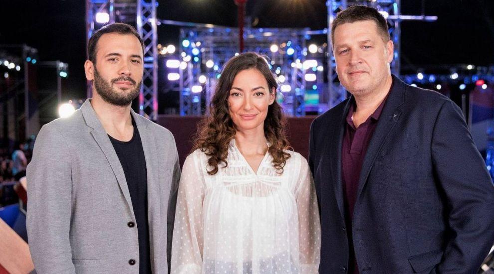VIDEO 1.2 milioane de români au urmărit aseară show-ul Ninja Warrior România!