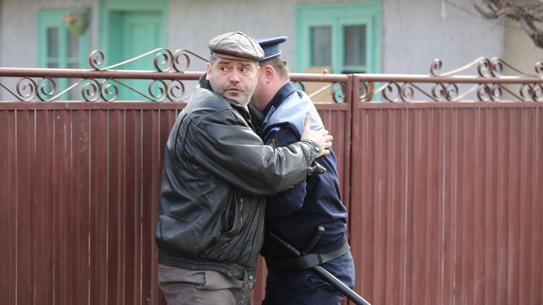 Milioane de români au fost părtași la spionarea primarului Vasile! Serialul Las Fierbinți a fost lider de audiență