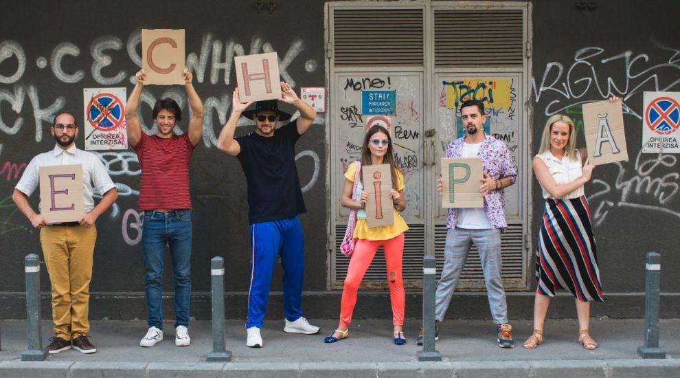 Aseară, comedia a cucerit România! Milioane de români au urmărit serialele Las Fierbinți și Triplusec!