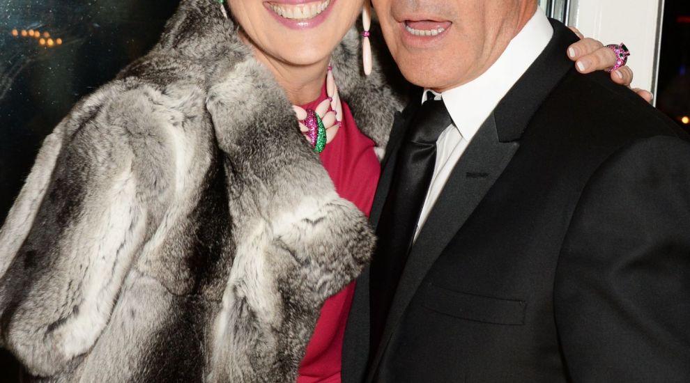 Antonio Banderas și Sharon Stone trăiesc o poveste de dragoste? Vestea care i-a bucurat pe fanii celor doi actori