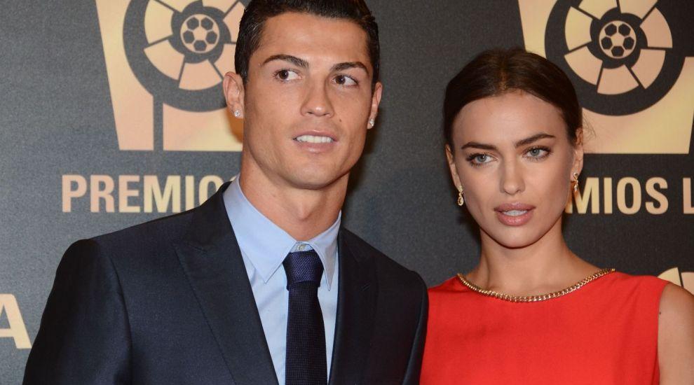 Irina Shayk, adevăratul motiv pentru care s-a despărțit de Cristiano Ronaldo