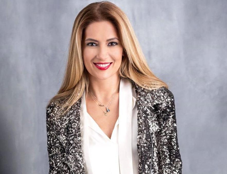 VIDEO Amalia Enache, momente de poveste din Brazilia