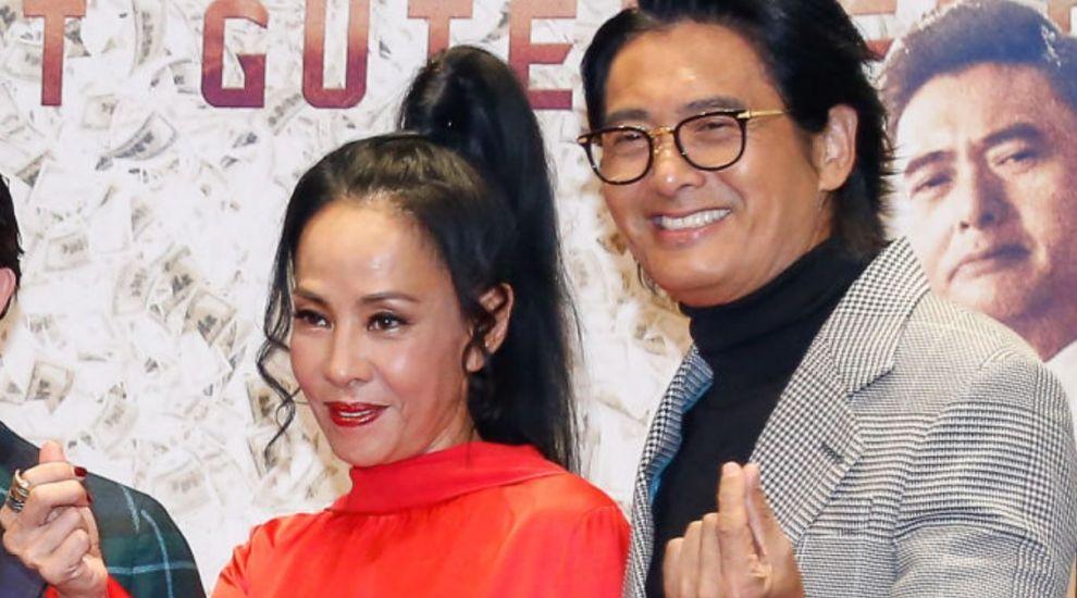 """Actorul chinez care dă de pomană averea de 700 de milioane de dolari: """"Visul meu e să fiu o persoană normală"""""""