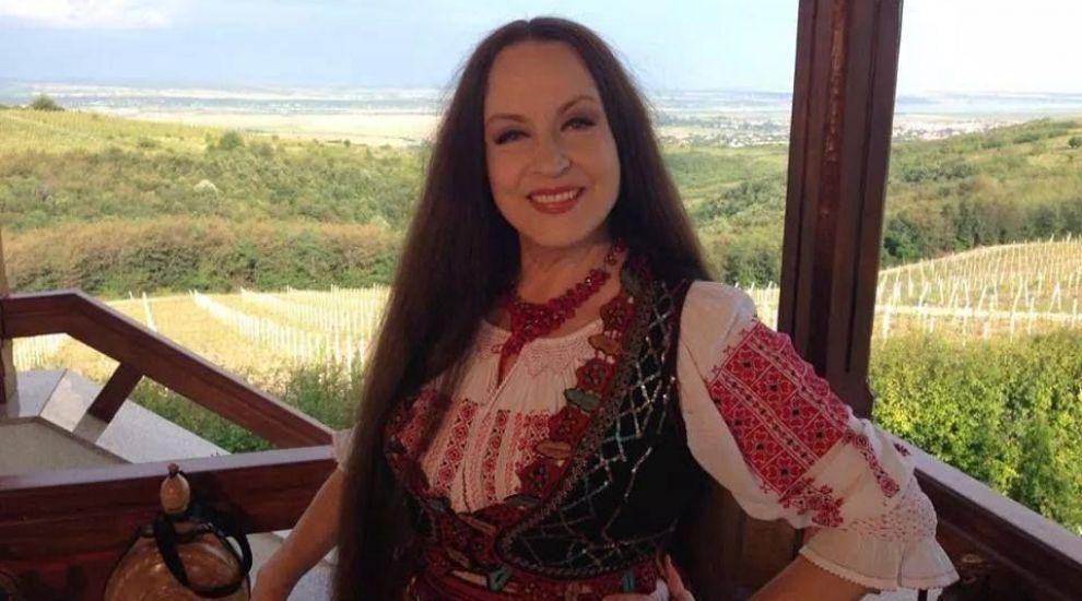 VIDEO Maria Dragomiroiu răspunde acuzațiilor din presă