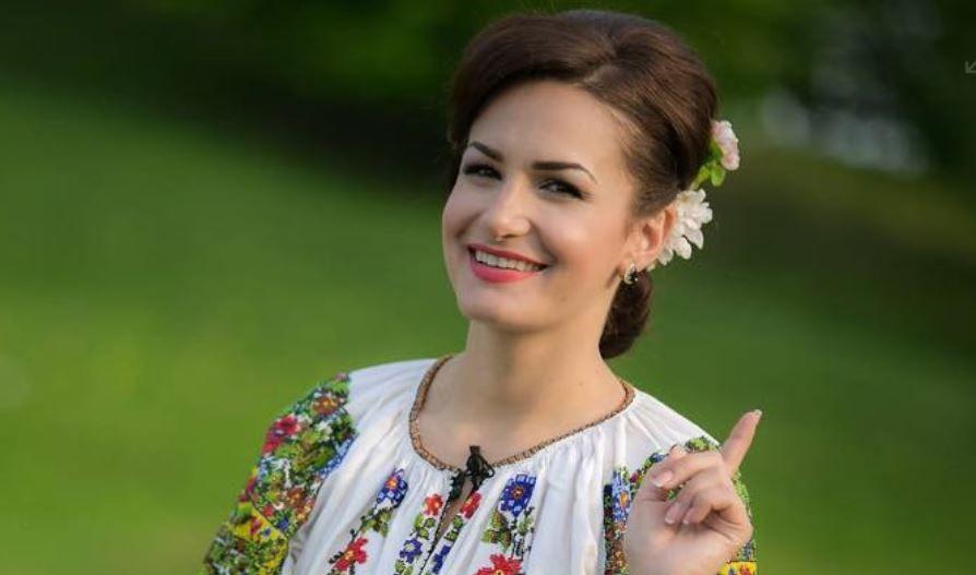 VIDEO Viorica Macovei, povestiri despre familie