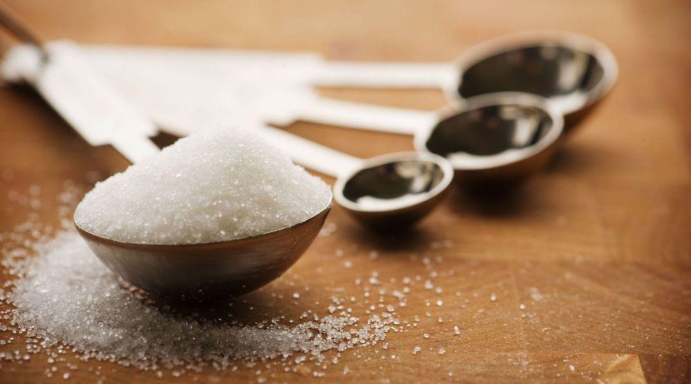 VIDEO Zahărul, inamicul sănătății