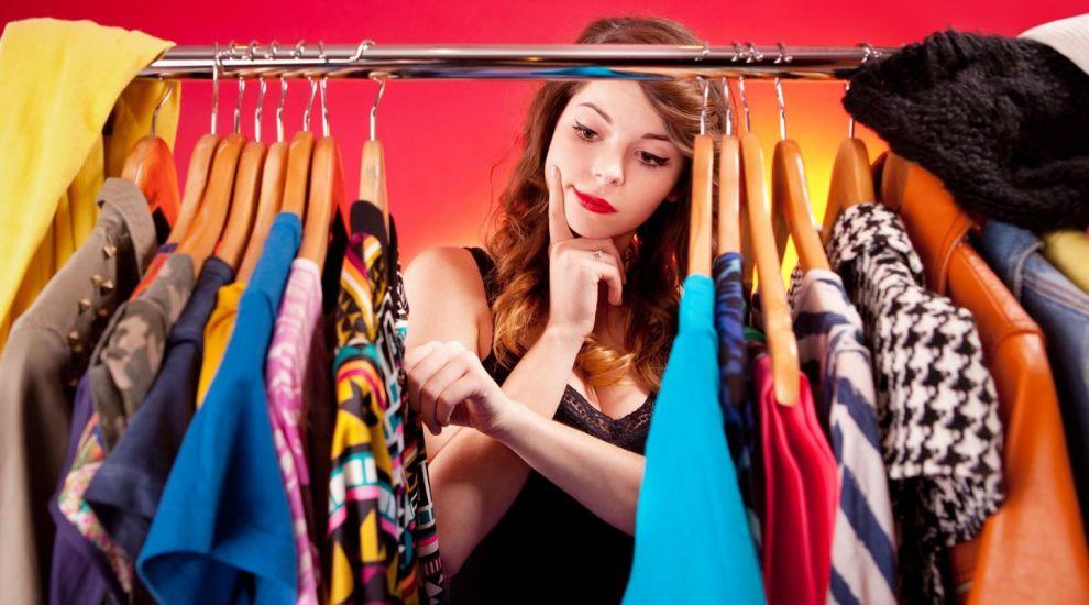 VIDEO Garderoba vedetelor, pregătită pentru toamnă