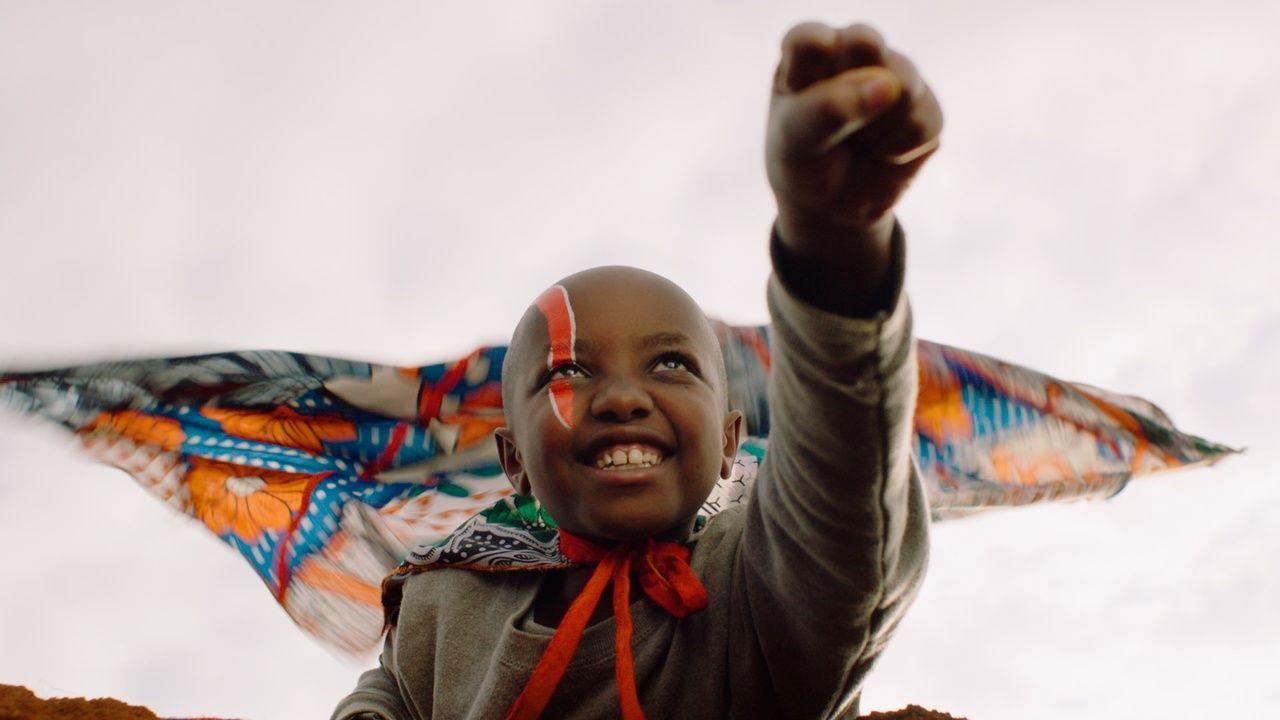 Începe Kinodiseea, cel mai important festival internațional de film pentru publicul tânăr