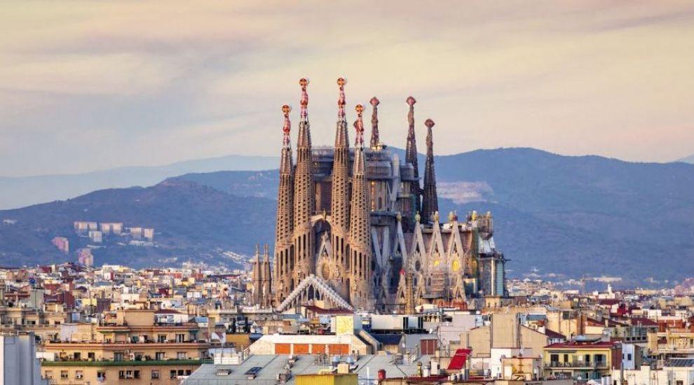VIDEO Barcelona, orașul de vis al spaniolilor. De ce trebuie neapărat să-l vizitezi?