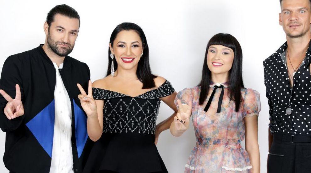 VIDEO Confruntările au continuat aseară la Vocea României cu voci uluitoare și reprezentații originale!
