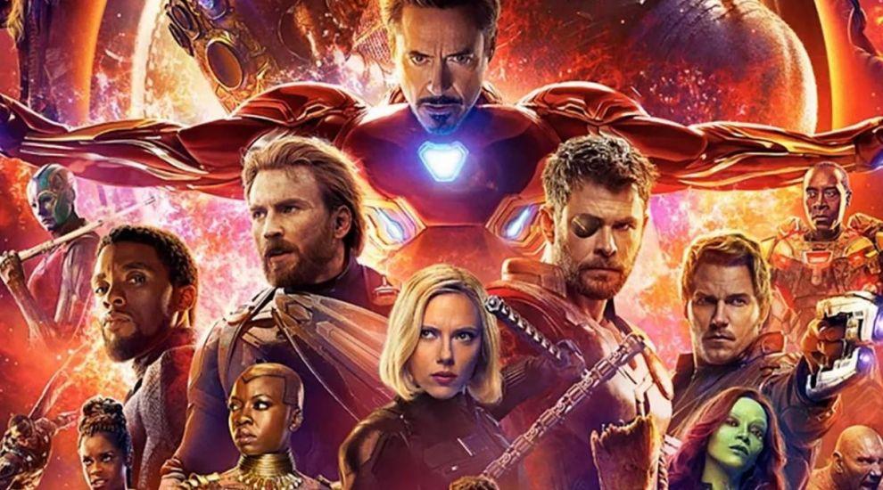 """""""Avengers: Infinity War"""", în care joacă și românul Sebastian Stan, cel mai bun film laPeople's Choice Awards"""