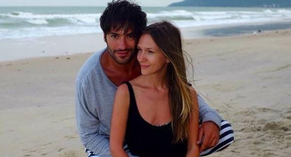 """EXCLUSIV ONLINE: Adela Popescu, mamă de băieți: """"Sunt destul de relaxată. Radu e părintele mai drastic"""""""