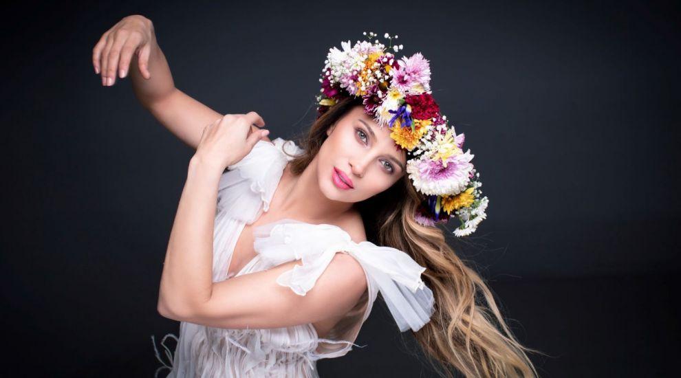 """LORA celebrează 100 ani de România prin muzică - şi lansează piesa manifest """"Rădăcini"""""""