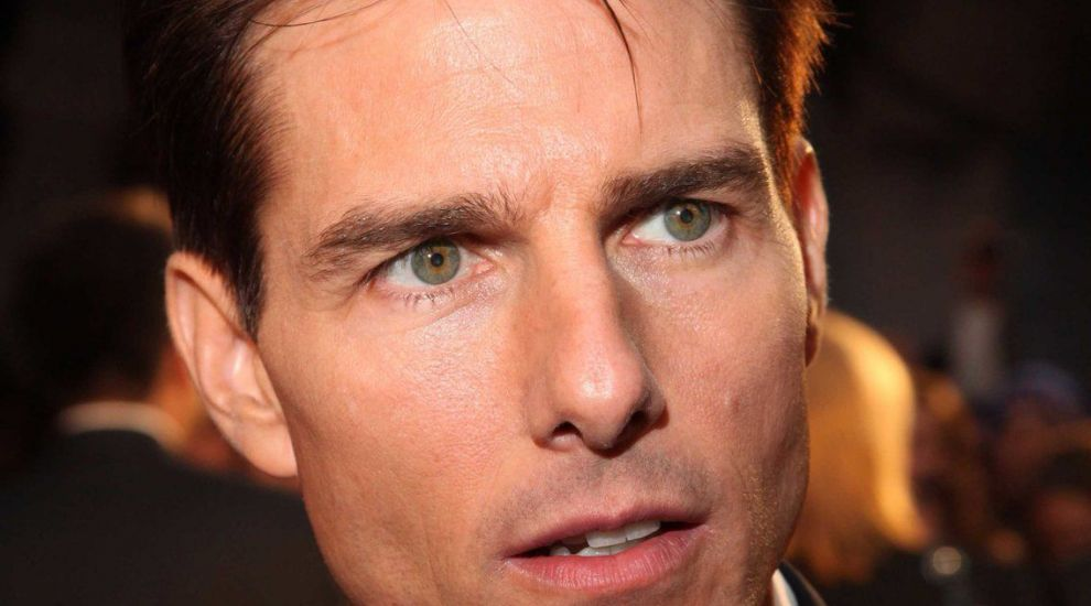 Ritualul ciudat la care își supunea Tom Cruise iubitele înainte de a avea o relație oficială cu ele