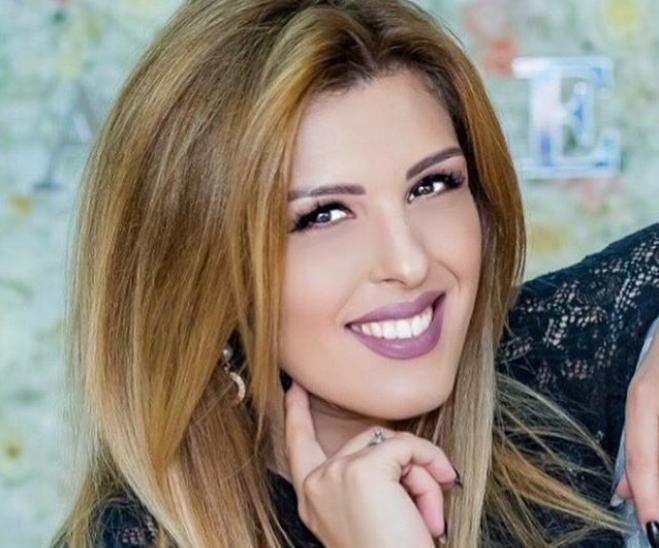 VIDEO Diana Bișinicu, sărbători la malul mării