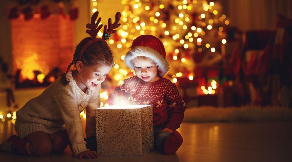 VIDEO Idei de cadouri pentru cei mici