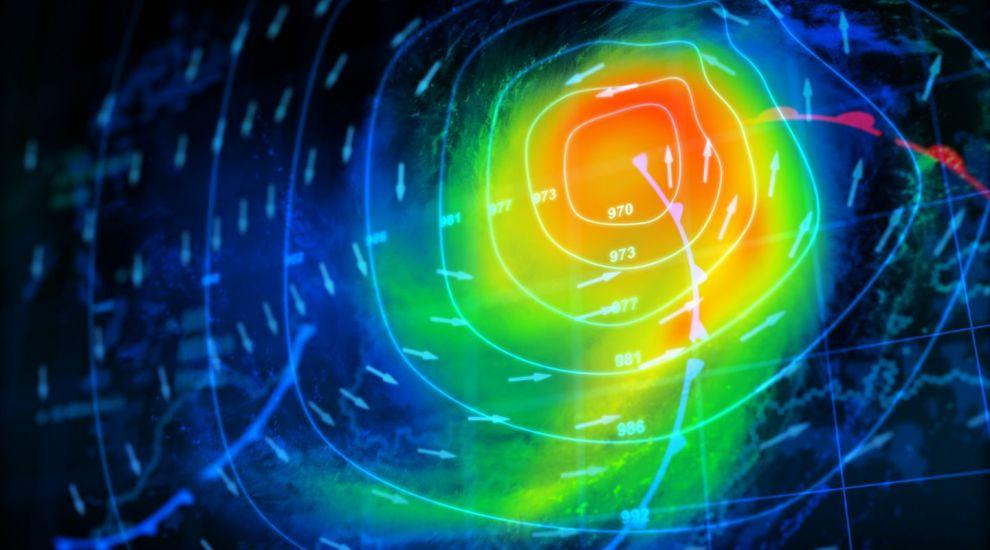 VIDEO Prognoza Meteo: Ninsori în țară