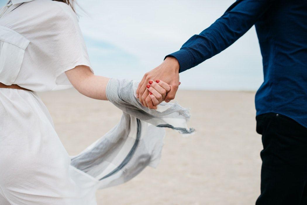 """Vineri, la """"Vorbeşte lumea"""", Părintele ne spune ce aduce armonie în cuplu"""